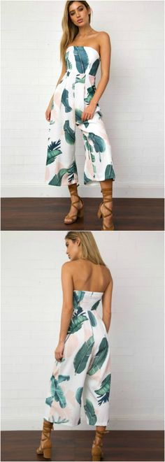 d6d55740a32 181 best Fashion styles images on Pinterest in 2018