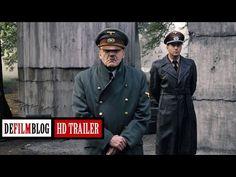 Battle of Berlin (1945): Downfall (2004), 8.3…