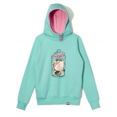 http://femistore.net/1451-1751-thickbox/bluza-sweatshirt-i-love-candy-mint.jpg