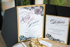 Fall Harvest Styled Wedding Inspiration Shoot by Shelly Taylor Photography