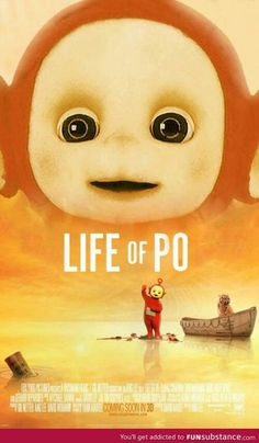 hhaaahahhahah!!!! LIfe of PO! hahahaahah..... ok no one gets it? :|