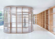 Office-renovation-by-Daipu-Architects_dezeen_ss_23