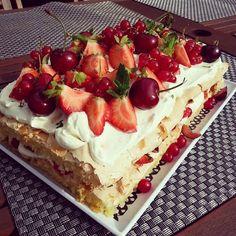 #juhannushaaste #droetker #leivojakoristele #instagram Kiitos @espelispi