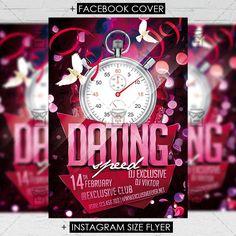 speed dating omaha ne medstifter hastighed dating london