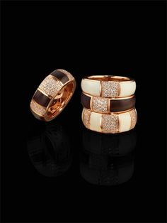 LEO WITTWER | finest Jewellery