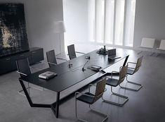LORCA Meeting tables