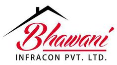 Real Estate Company that construct residential projects and provide you a standard way of living designed in your own way. If you are also dreaming to have your own dreamed home, just contact Bhawani Infracon Pvt. Ltd. as soon as possible and get the way in your hand. for more query and information, our executives are always there to help you through out and that will persist you to deliver best out of the different options. You can also enjoy special offers flashed for any booking or buying…