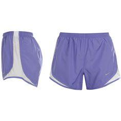 Nike Tempo Shorts Ladies ( 16) ❤ liked on Polyvore featuring nike Vouchers  Uk 2fab8bda6149