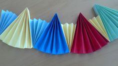 Sukkot | teenainjerusalem  |Sukkot Crafts For Teens