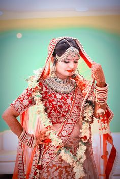 Photo of a Woman Standing in Pink Sari Dress · Free Stock Photo Wedding Tips, Diy Wedding, Rustic Wedding, Wedding Planning, Wedding Day, Wedding Bride, Party Planning, Indian Wedding Photos, Sari Dress