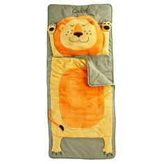 Sleeping_Bag_Zoo_Lion_PR_YE_LL-ret