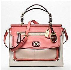 replica designer handbags online store,cheap designer handbags for sale online Latest Handbags, Cheap Handbags, Coach Handbags, Coach Purses, Purses And Handbags, Leather Handbags, Dr. Brown, Cheap Coach Bags, Handbags Online Shopping