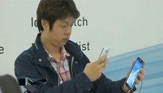 La sfera di cristallo di Ming-Chi Kuo predice uscita e componenti di iPhone 7 Plus  #follower #daynews - http://www.keyforweb.it/la-sfera-di-cristallo-di-ming-chi-kuo-predice-uscita-e-componenti-di-iphone-7-plus/