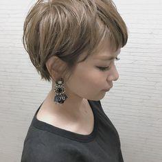 【HAIR】ZONO(西園 圭祐)さんのヘアスタイルスナップ(ID:306625)。HAIR(ヘアー)では、スタイリスト・モデルが発信する20万枚以上のヘアスナップから、髪型・ヘアスタイル・ヘアアレンジをチェックできます。