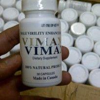 Vimax asli canada original obat pembesar penis herbal diimpor langsung dari Canada. Bahan herbal Vimax asli canada pilihan berkwalitas dengan jaminan 100% aman tanpa efek samping dan hasil permanen.