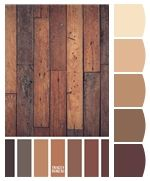 ColorSnap by Sherwin-Williams – ColorSnap by lalaarnett Good Color Combinations, Sherwin William Paint, New Image, Paint Colors, Paint Colours, Colored Pencils