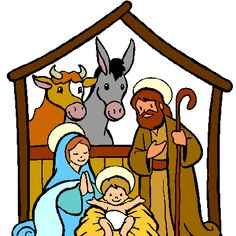 Christmas crib coloring pages - Christmas crib coloring pages - Christmas Colors, Christmas Art, Christmas Decorations, Christmas Ornaments, Christmas Tree Festival, Frozen Toys, The Nativity Story, Nativity Crafts, Christmas Coloring Pages