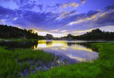 Find a Park for You at one of the Best State Parks in the U.S. - http://thebesttravelplaces.com/best-state-parks/