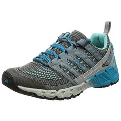 f84cbc7a17b5a9 Women s Versago Hiking Shoe     Check this awesome product by going to the  link at the image. (This is an affiliate link)