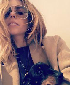 Bern needs a sib 👯♀️ Pilot, Aviation, Sunglasses Women, Celebs, Bern, Outfits, Instagram, Crushes, Fashion