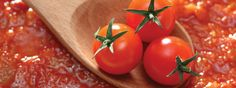 High blood levels of lycopene—a powerful antioxidant that gives tomatoes, red cabbage, and red peppers their red color—may be associated with a lower risk of stroke. The lycopene content of cooked or processed tomato products (with a small amount of fat) is much higher than that of raw tomatoes.