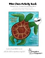 Wee Ones: Lessons from Psalm 150:6 Really nice pictures to color with Bible verses. free.