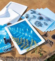 Solar Print Kit | Artist $6.98 - 11.98