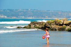 DR. BEACH'S TOP 10 AMERICAN BEACHES 2012.