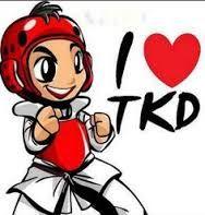 Imagen relacionada Taekwondo Moves, Taekwondo Tattoo, Ata Taekwondo, Taekwondo Kids, Martial Arts Anime, Korean Martial Arts, Ronda Rousey Mma, Martial Arts Techniques, Karate Girl