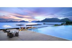Experience a fantastic break to Langkawi http://www.agoda.com/city/langkawi-my.html?cid=1419833