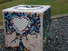 My+Outdoor+Thinking+Box