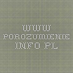 www.porozumienie.info.pl