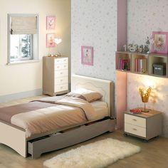 Bien éclairer une chambre d'enfant en 3 leçons - Astuces - Déco