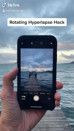 Mobile Photography Tips, Film Photography Tips, Cinematic Photography, Creative Portrait Photography, Photography Challenge, Photography Lessons, Iphone Photography, Photography And Videography, Amazing Photography