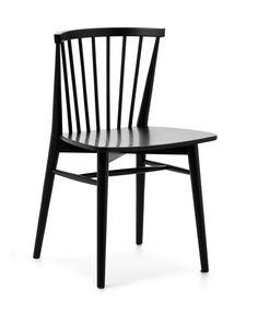 10+ bästa bilderna på Matplats | matbord, stolar, möbler