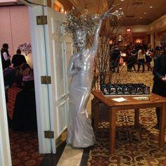 Sarah Event Design and Production 2014TSE Wedding Gallery #tse2014 living art  mickinashvegas mickinashvegas  4 Like alyshanicolejones sullecram wemakepretend openairphotobooth