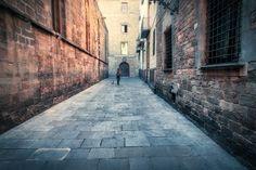 Photo Sidewalk, Pictures, Paintings, Pavement, Clip Art
