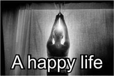 You Choose, Past Life, To Focus, Happy Life, Articles, Mindfulness, Live, The Happy Life
