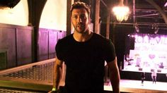 Connor Barwin Hangs out with Kurt Vile and Dispels the Hipster Narrative - Off Day - VICE Video