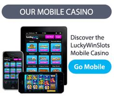 http://issuu.com/ronaldrossz/docs/about_mobile_casino_games Some people benefit from the real cash casino entry though there are certainly a quantity of Mobile Deposit Needed applications accessible, including free cellular fruit-machine activities for amusement.