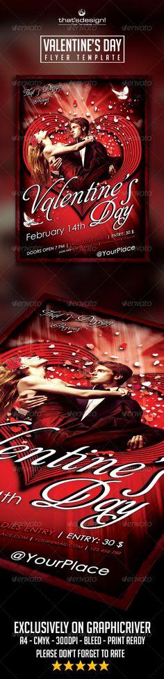 Fall In Glam Party Flyer Official Website  HttpThatsDesign