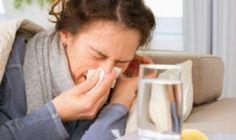 Ako sa zbaviť plného nosa – prírodne a rýchlo overenými metódami starej mamy! Handmade Cosmetics, Ciri, Detox, Health Care, Orange, Turmeric, Health