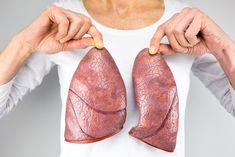 Read about a study showing that the INOpulse nitric oxide dispenser improved lung function in patients with both lung fibrosis and pulmonary hypertension. Chronic Lung Disease, Chronic Illness, Idiopathic Pulmonary Fibrosis, Personalized Medicine, Health Remedies, Lunges, Detox, News Today, Cleansing Foods