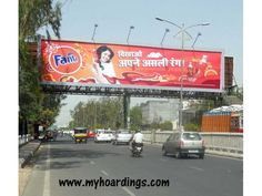 Advertisement Hoardings Available in Bangalore-Opposite Colse Park Bangalore - Indian Outdoor Advertising, Media, Marketing, Digital, OOH Hoardings Advertising AgencyHoardings & Outdoor Providers, Bangalore, Hoardings & Outdoor Providers Bangalore, South, Hoardings & Outdoor Providers South, Hoardings & Outdoor Providers South Bangalore, South Bangalore