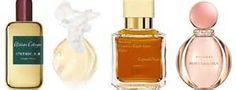 Recherche Manieres de mettre du parfum. Vues 212438.