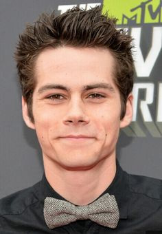 16 Reasons Why Dylan O'Brien is the Dork of your Dreams - number 7 is the best hahaha     http://www.buzzfeed.com/rachelhorner/reasons-dylan-obrien-is-the-dork-of-your-dreams?s=mobile
