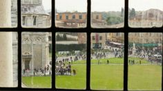5 consigli utili per visitare Pisa