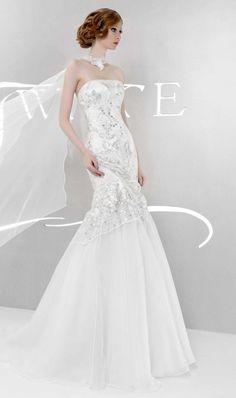 Toi Spose Wedding Dresses