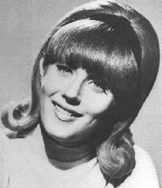 Lesley Gore - American Singer, Songwriter and Actress. Cremated, Ashes scattered.