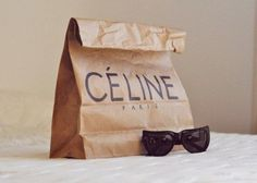 A Clutch Affair on Pinterest | Clutches, Oversized Clutch and ...